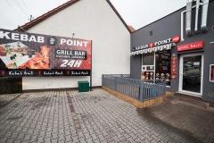 Kebab_point-1