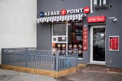 Kebab_point-7